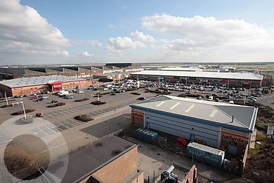 CR_RW_2136_Blackpool_Retail_Park_Blackpool_picture_1